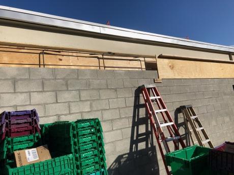 Home Remodeling for Davie