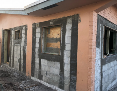 Commercial Painting Contractors in Fort Lauderdale