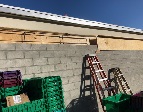 Handyman Services in Davie