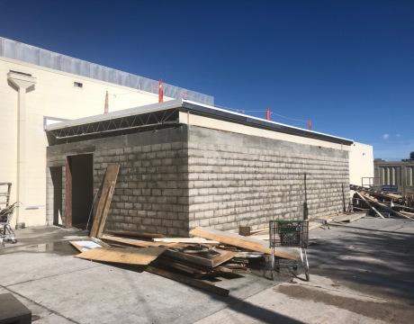 Handyman Services in Miramar