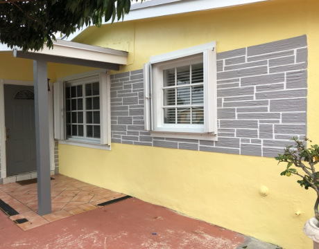 House Painting in Hollywood FL
