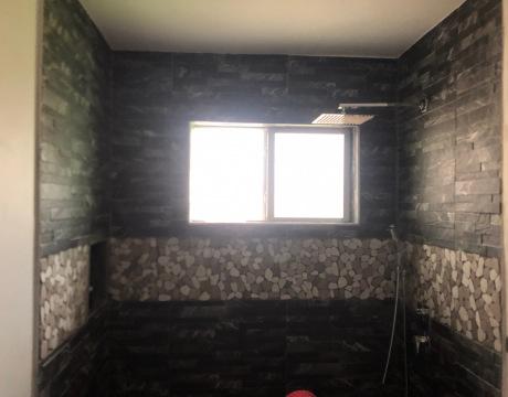 Bathroom Remodeling in Weston, Updated Shower