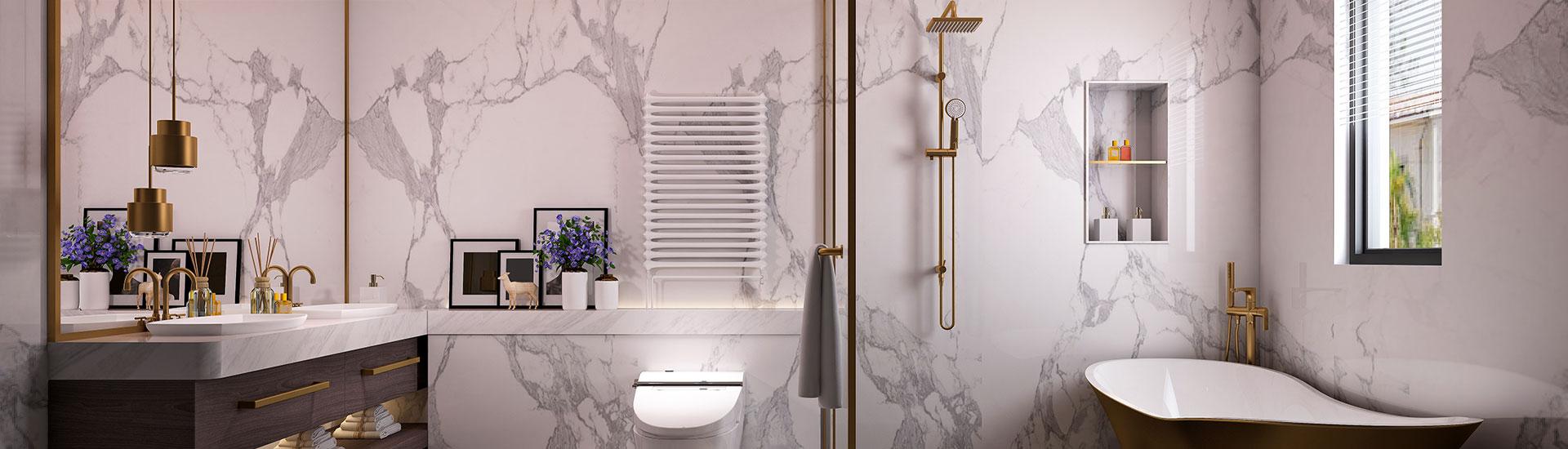 Bathroom Renovation in Fort Lauderdale, Davie, Pembroke ...