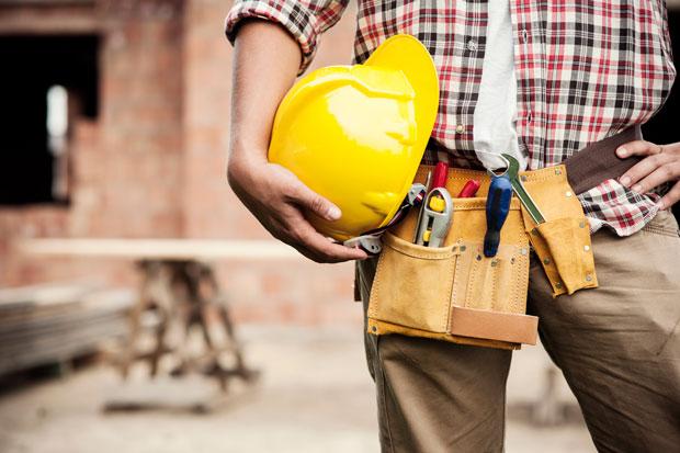 Handyman Services in Davie, Fort Lauderdale, Hollywood, Miramar, Pembroke Pines, and Weston, FL