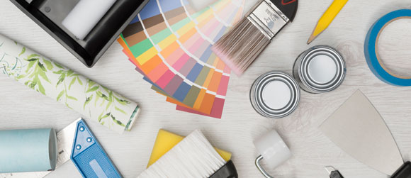 House painting company in Miramar, FL