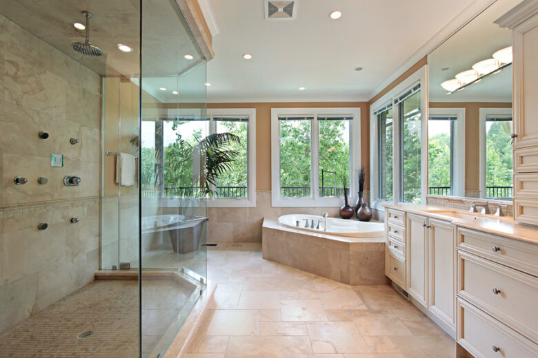 Bathroom Remodeling in Miramar