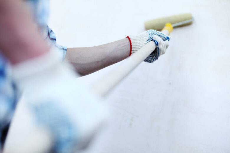 Commercial Painter in Hollywood FL